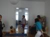 Aviva Seminar Wien