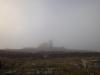 Aus dem Nebel in die Klarheit